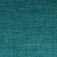 Жаккард - Саванна - 4 категория Aquamarine-17