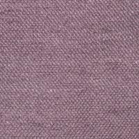 Шенилл - Галактика - 8 категория Berry_69