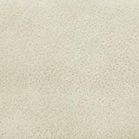 Жаккард - Мустанг - 12 категория Ivory