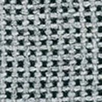Материал - Ткань CAGLIARI 7