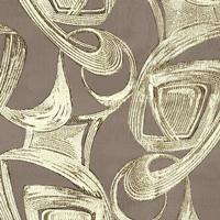 Жаккард - Ролекс - 11 категория Chocolate