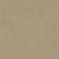 Жаккард - Пера - 6 категория Smoke_67
