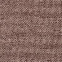 Шенилл - Галактика - 8 категория Brown_38