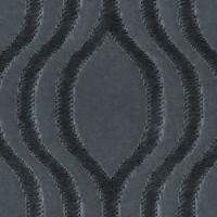 Жаккард - Марокко - 10 категория Blue_romb_5