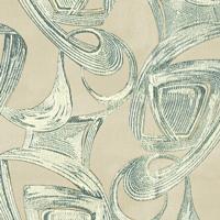 Жаккард - Ролекс - 11 категория Cream