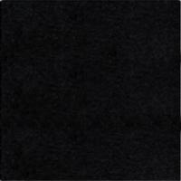Ткань антара - 1 категория черный