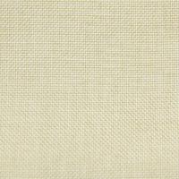 Жаккард - Саванна - 4 категория Cream-01