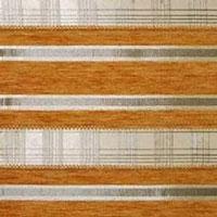 Шенилл - Ярен - 9 категория Sund_Stripe