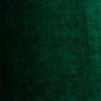 19-amazan-green-shine