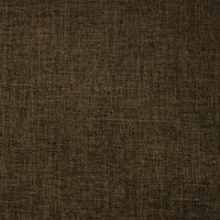 Gold-brown-2