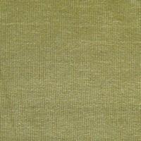 Комбин-green