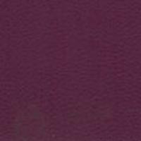 Материал - Исскуственная кожа Elips 11