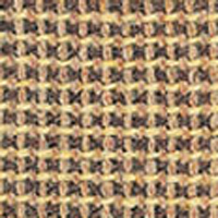 Материал - Ткань CAGLIARI 5