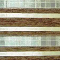 Шенилл - Ярен - 9 категория Brown_stripe