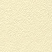 Материал - Регенерированная кожа BN F