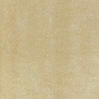 Кожзам Кинг - 6 категория 05