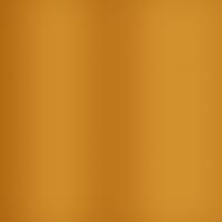 Вариант цвета Оранжевый