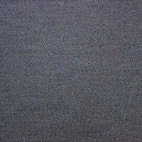 S-D-1016-blue