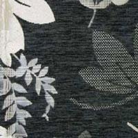Шенилл - Ярен - 9 категория Grey