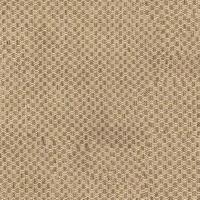Жаккард - Марсель - 5 категория Gold_combin_01