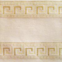 Шенилл - Версаче - 11 категория 5828-231