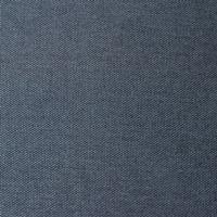 Grey-15