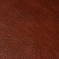 Искусственная кожа – Титан Whisky