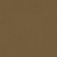 Жаккард - Пера - 6 категория Brown_88
