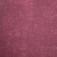 Флок - Финт - 5 категория mauve
