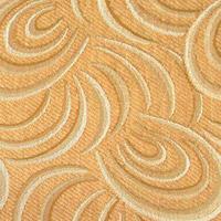 Шенилл - Муза - Категория 6 Gold