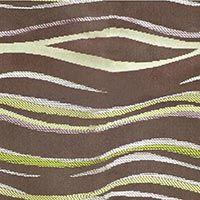 Жаккард - Бланка - 4 категория Stripe_Olive