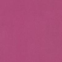 Жаккард - Пера - 6 категория Pink_54