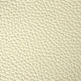 Натуральная кожа COTTONSEED-118-classic