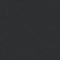 Цвет - Ultragranit 70 Матовый черный