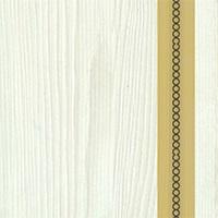Цветовая гамма Ясень снежный | Сосна золотая