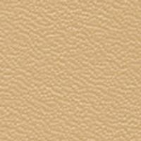 Материал - Регенерированная кожа BN D