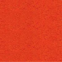 Ткань антара - 1 категория морковный