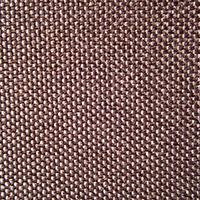 Жаккард - Бонус - Категория 8 Chocolate 10