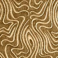 Шенилл Тетрис 6017-Gold