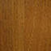 Цвет корпуса Орех лесной