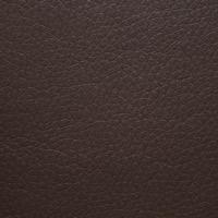 Варианты цвета обивки Cayenne-19