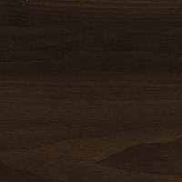 Вариант цвета дерева Орех темный