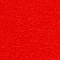 Кожзам Зевс 218_red