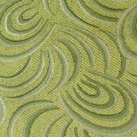 Шенилл - Муза - 4 категория Green