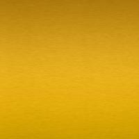 Цветовая гамма Золото