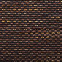 Варианты цвета обивки Coline-5238