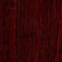 Вариант цвета Махонь
