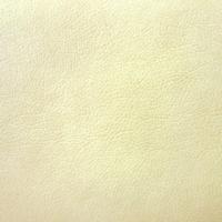 Жаккард - Прайм - 12 категория Vanilla
