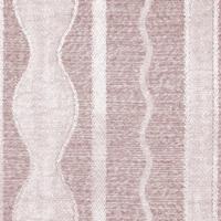 Шенилл - Жаклин - 10 категория Stripe_Rose