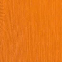 Цвет Елементов  Оранжевый